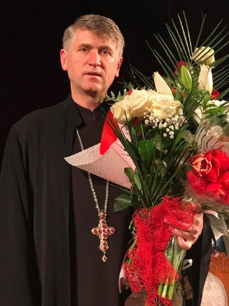 Lovitură DEVASTATOARE pentru Cristian Pomohaci: a PIERDUT o sumă URIAȘĂ