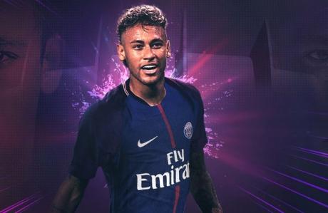Se face transferul anului: Neymar și-a dat acordul pentru a ajunge la Juventus