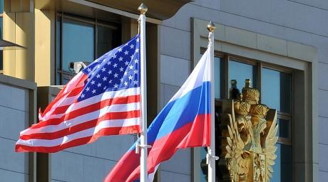 Rusia, gata să rupă tăcerea, în scandalul care a cutremurat SUA
