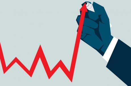 Lovitură GREA pentru Guvern - România, din nou CAMPIONANA inflației în UE