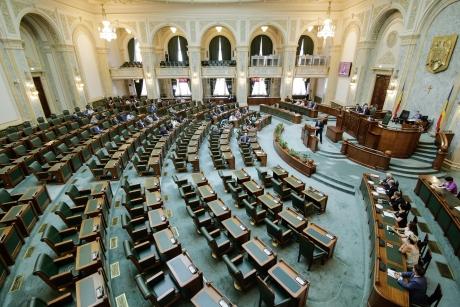 Senatul a DECIS: S-a ratificat Tratatul între România și Brazilia. Cauzele penale, printre domeniile de colaborare
