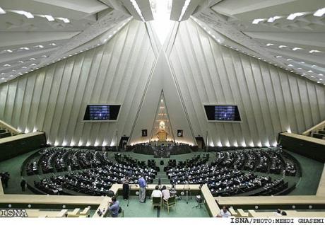 Iranul SFIDEAZĂ sancțiunile SUA: mesaj de forță pentru Donald Trump