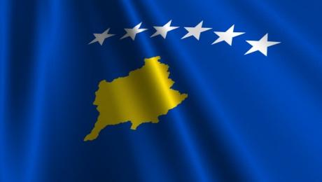 Lupta po litică tranșată și în Kosovo de Curtea Constituțională - Un nou guvern fără noi alegeri
