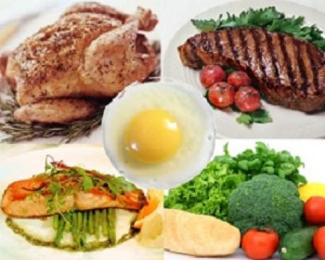 ANSVSA a aplicat sancțiuni în valoare de 33.000 de lei unităţilor alimentare, din cauza deficienţelor constatate privind siguranţa alimentelor
