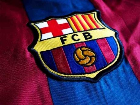 Sergi Roberto şi-a prelungit contractul cu FC Barcelona până în 2020