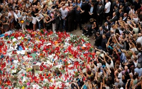 Există o corelaţie între imigraţia din ţările majoritar musulmane predispuse la terorism şi numărul incidentelor teroriste în Europa?