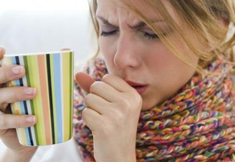 ŞOCANT Gripa face ravagii în România: Numărul deceselor a ajuns la 40