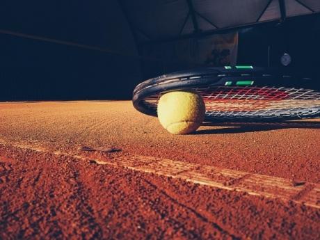 Românca Alexandra Cadanţu s-a calificat în sferturi la turneul ITF de la Trnava