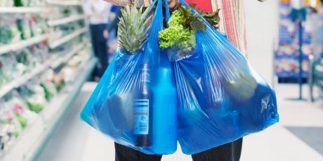 Panama, primul stat din America Centrală care a interzis pungile de plastic de unică