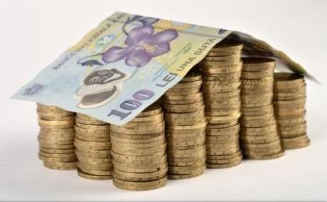 Vești proaste despre economia românească: Încrederea analiştilor s-a redus puternic