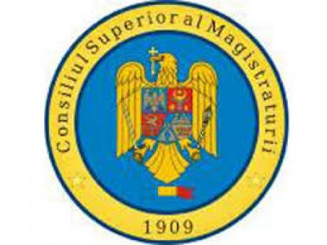 Președintele CSM, despre Secția pentru investigarea infracţiunilor din justiţie: Recrutarea exclude orice ingerinţă exterioară