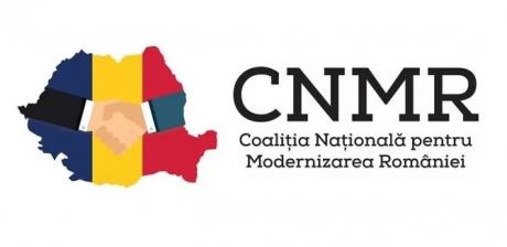 Mesaj emoţionant al CNMR: 'Funeraliile Regelui Mihai, un momente de tristeţe şi reflecţie pentru naţiunea română'