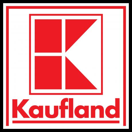 Kaufland RETRAGE un produs PERICULOS: Există riscul sufocării - FOTO
