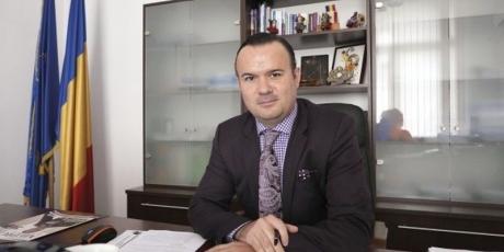 Preşedintele CNAS, RĂSPUNS SURPRIZĂ după ce Viorica Dăncilă i-a cerut demisia