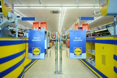 ALERTĂ ALIMENTARĂ la probabil cel mai frecventat lanț de magazine: S-a decis retragerea unui produs PERICULOS