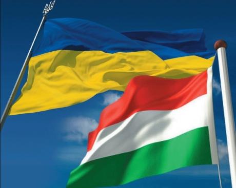 Tensiuni între Kiev și Budapesta după ce un oficial ungar a catalogat Legea Educației din Ucraina 'semifascistă'