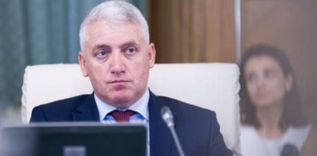 Adrian Țuțuianu iese la rampă după deciziile luate în CEx: 'Cred că era nevoie de o restructurare a guvernului. Este cel mai stufos guvern din UE'