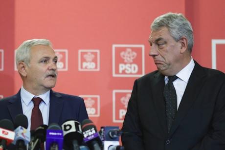 Mihai Tudose vorbește despre înghețarea salariilor: 'Nu e un lucru bun. Avem un program de guvernare, orice abatere de la el înseamnă că ceva scârţâie'