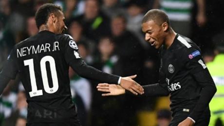 PSG s-a calificat în optimile de finală ale Cupei Franţei însă l-a pierdut pe Neymar