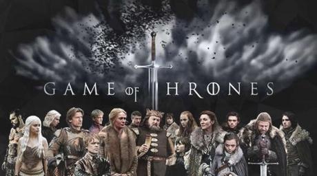 S-a făcut marele anunț: când va fi lansat noul sezon din Game of Thrones