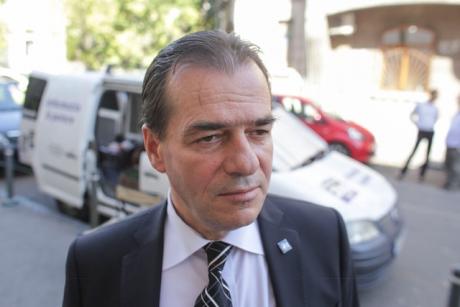 Valentin Jucan, care tocmai a DEMISIONAT din CNA, recunoaște că Ludovic Orban s-a implicat, după amenda primită de Realitatea TV