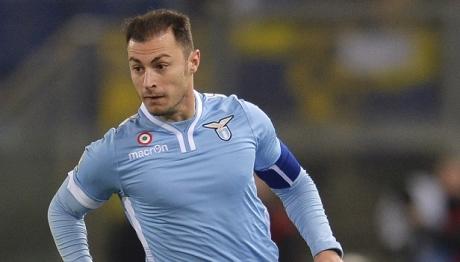 Lazio, cu Ştefan Radu în teren, a înregistrat al doilea eşec consecutiv în Serie A, scor 1-2, în deplasare, cu Lecce