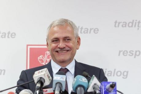 Un analist politic tranșează mișcările din PSD, după demisia lui Tudose: 'Pesediștii cu pretenții se înghesuie să pupe papucul sultanului Dragnea l'