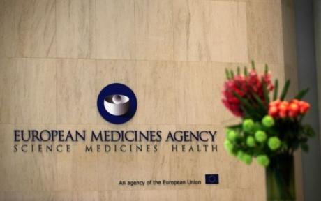 S-A DECIS: Amsterdamul va găzdui Agenţia Europeană a Medicamentului