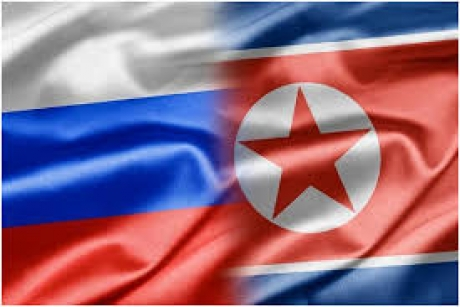 Rusia, apel către SUA și Coreea de Nord: solicitare de ultimă oră de la Moscova