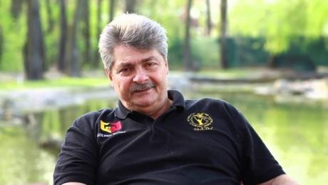 SOV primește o lovitură GREA după gratii - O nouă condamnare pentru fostul mogul: 10 ani de închisoare
