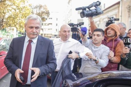 Codrin Ștefănescu a explodat: Sunt șocat. Nici nu pot sa am o reactie logica dupa ce am auzit decizia. Este absolut ingrozitoare!