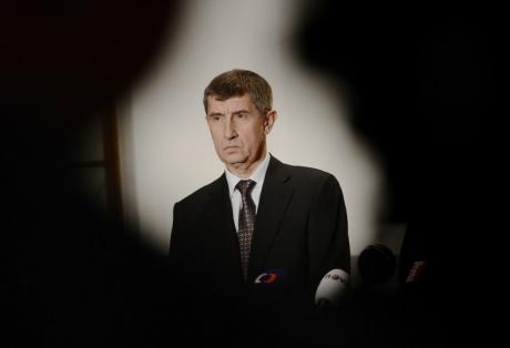 ȘOC în Cehia: Andrej Babis, supranumit Trump al Cehiei, nu a obţinut votul de încredere al deputaţilor pentru a face guvernul
