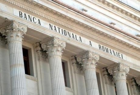 BNR răspunde acuzațiilor lui Mihai Tudose în urma exploziei cursului valutar: 'Nu credem că asta îşi doreşte premierul'