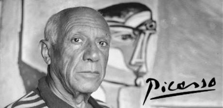 Un Picasso furat în urmă cu 20 de ani a fost găsit de un olandez cunoscut ca Indiana Jones al lumii artistice