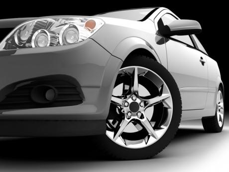 seful-toyota-spune-ca-autovehiculele-electrice-nu-sunt-pregatite-pentru-produci