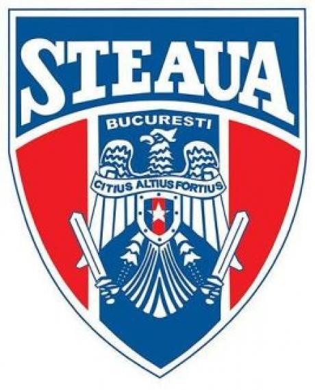 CSA Steaua şi-a desemnat sportivul anului - Cine este alesul clubului armatei