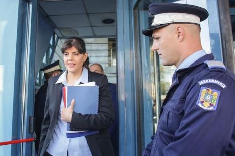 Ziua Z pentru Kovesi: Procurorii din CSM trebuie să dea verdictul după acuzațiile Inspecției Judiciare