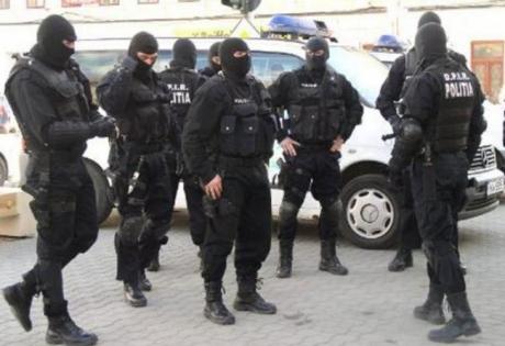 Mascații au luat cu asalt samsarii de mașini - Prejudiciul adus statului este uriaș