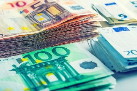 Peste UN MILIARD de euro valorează proiectele depuse de Agenția pentru Dezvoltare Regională Vest pentru spitale, infrastructură sau instituții de cultură
