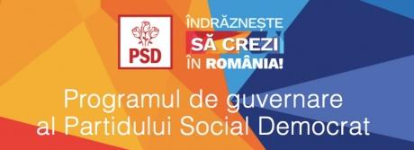 PSD le dă LOVITURA FATALĂ românilor cu salarii mici: Au promis impozit ZERO, acum măresc impozitul, anunță ministrul de Finanțe