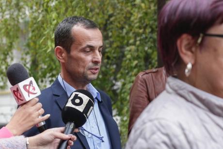 Noi înregistrări incendiare cu procurorul DNA, Mircea Negulescu: Ce ar fi vrut să le facă lui Victor Ciutacu şi Sebastian Ghiţă / VIDEO