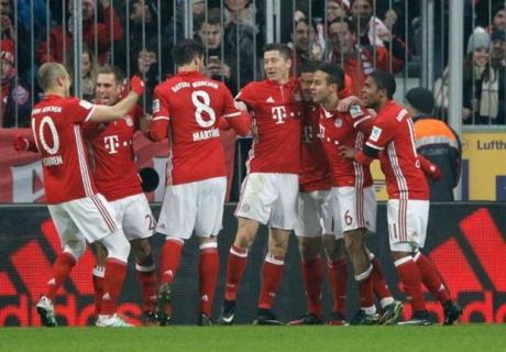 Un super star al lui Bayern Munchen s-ar putea retrage din fotbal la 22 de ani