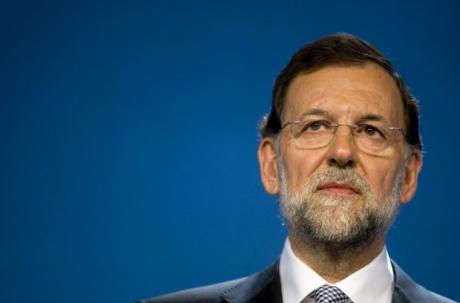 Scandal în Spania după ce premierul a fost condamnat: Moţiune de cenzură împotriva guvernului condus de Mariano Rajoy