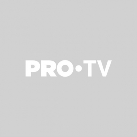 Pro TV nu vrea să îi acorde dreptul la replică lui Sevil Shhaideh: Televiziunea a fost AMENDATĂ de CNA