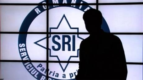 ALERTĂ - Protocolul SRI-ÎCCJ, făcut public. Ce conţine documentul