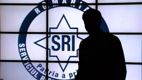 Decizie FĂRĂ PRECEDENT luată de PSD: lovitură grea pentru SRI