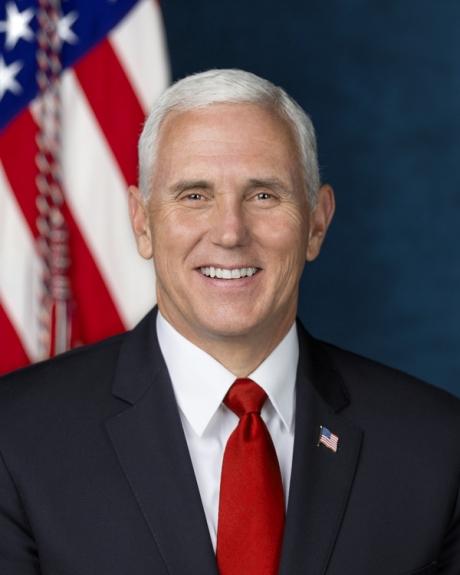 Coaliţia partidelor arabe a decis să boicoteze discursul vicepreşedintelui american Mike Pence în Knesset