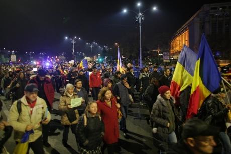 Vicepreședinte ALDE, deputat Alexandru Băișanu: 'Violența de limbaj, alături de hărțuirea unor unor oficiali ai statului român, este inadmisibilă'