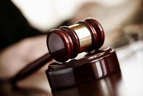 Ministrul Justiţiei: Au fost depuse patru candidaturi pentru postul de judecător la Tribunalul Uniunii Europene