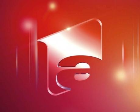 Mutare de senzație la Antena 1: Cine va inlocui una dintre cele mai importante prezentatoare